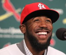 dexter-fowler-dumps-chicago-cubs-for-st-louis-cardinals-in-5-year-825m-deal